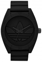 Buy Adidas Santiago Unisex Watch - ADH2710 online