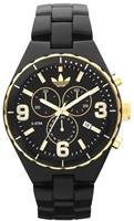 Buy Adidas Cambridge Unisex Chronograph  Watch - ADH2599 online