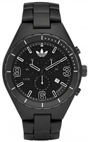 Buy Adidas Cambridge Big Mens Chronograph  Watch - ADH2523 online