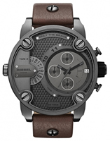 Buy Diesel Super Bad Ass Baby Daddy Mens Chronograph Watch - DZ7258 online