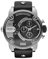 Buy Diesel Super Bad Ass Baby Daddy Mens Chronograph Watch - DZ7256 online