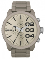 Buy Diesel Franchise Mens Chronograph Watch - DZ4252 online