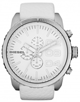 Buy Diesel Franchise Mens Chronograph Watch - DZ4240 online