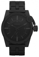 Buy Diesel Bad Company Mens Seconds Dial Watch - DZ4235 online