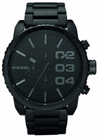 Buy Diesel Franchise Mens Chronograph Watch - DZ4207 online