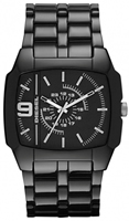 Buy Diesel Trojan Mens Fashion Watch - DZ1549 online