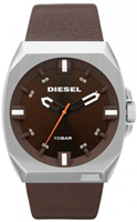 Buy Diesel NSBB Mens Watch - DZ1544 online