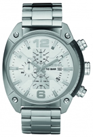 Buy Diesel Overflow Mens Chronograph Watch - DZ4203 online