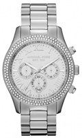Buy Michael Kors Layton Ladies Chronograph Watch - MK5667 online