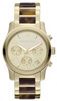 Buy Michael Kors Runway Ladies Chronograph Watch - MK5659 online