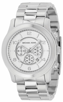 Buy Michael Kors Runway Mens Chronograph Watch - MK8086 online