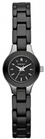 Buy DKNY Ceramix Ladies Designer Watch - NY8645 online