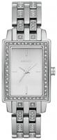 Buy DKNY Essentials & Glitz Ladies Designer Watch - NY8623 online