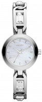 Buy DKNY Essentials & Glitz Ladies Designer Watch - NY8617 online