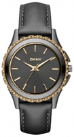 Buy DKNY Street Smart Ladies Designer Watch - NY8703 online
