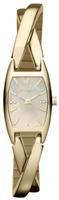 Buy DKNY Essentials & Glitz Ladies Designer Watch - NY8680 online