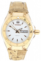 Buy TechnoMarine 110039A Ladies Watch online