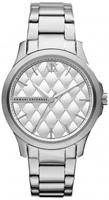 Buy Armani Exchange Hampton Ladies Fashion Watch - AX5200 online