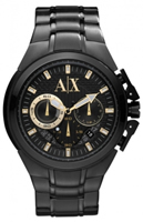 Buy Armani Exchange Sport Ranger Mens Chronograph Watch - AX1192 online