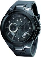 Buy Armani Exchange Sport Ranger Mens Chronograph Watch - AX1050 online