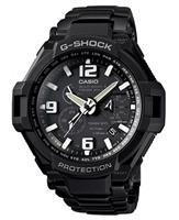 Buy Casio G Shock GW-4000D-1AER Mens Watch online