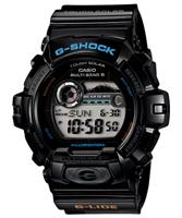 Buy Casio G Shock GWX-8900-1ER Mens Watch online
