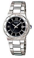 Buy Casio Sheen SHE-4500D-1ADR Ladies Watch online