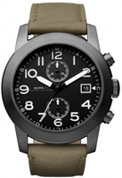 Buy Marc by Marc Jacobs Larry Mens Chronograph Watch - MBM5034 online