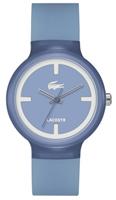 Buy Lacoste 42020027 Ladies Watch online