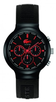 Buy Lacoste 42010652 Mens Watch online