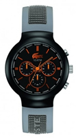Buy Lacoste 42010655 Mens Watch online
