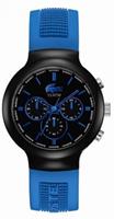 Buy Lacoste 42010654 Mens Watch online