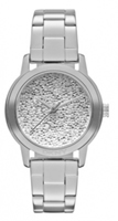 Buy DKNY Sparkle Ladies Designer Watch - NY8715 online