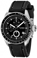 Buy Fossil Decker Mens Chronograph Watch - CH2573 online
