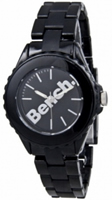 Buy Bench BC0355BK Ladies Watch online