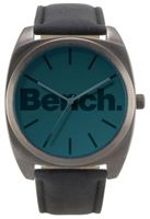 Buy Bench BC0379GYBKA Mens Watch online