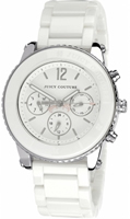 Buy Juicy Couture 1900878 Ladies Watch online