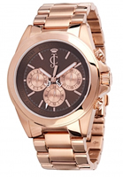 Buy Juicy Couture 1900900 Ladies Watch online
