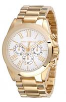Buy Juicy Couture 1900901 Ladies Watch online
