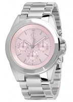 Buy Juicy Couture 1900902 Ladies Watch online