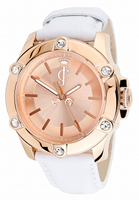 Buy Juicy Couture 1900939 Ladies Watch online