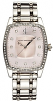 Buy Juicy Couture 1900973 Ladies Watch online