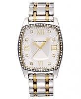Buy Juicy Couture 1900976 Ladies Watch online