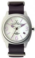 Buy ToyWatch IC01PR Ladies Watch online