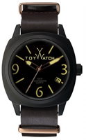 Buy ToyWatch IC03BR Mens Watch online