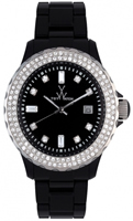 Buy ToyWatch PCLS21BK Ladies Watch online