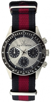 Buy ToyWatch VI06GY Mens Watch online