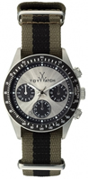 Buy ToyWatch VI07GY Mens Watch online