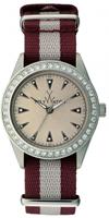 Buy ToyWatch VI08SL Ladies Watch online