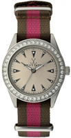 Buy ToyWatch VI10SL Ladies Watch online
